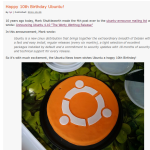 ubuntu10birthday